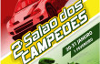 salao_campeoes_b