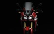 2015 CRF1000L Africa Twin
