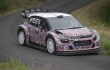 CITROENRACING - Teste5_1NZ1887115