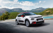 citroen_paris2016_novo_c3