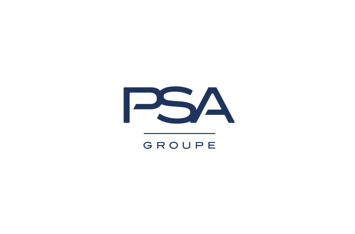 PSA-groupe-logo-officiel-rvb