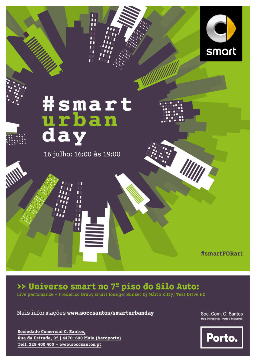 cartaz_smarturbanday (1)