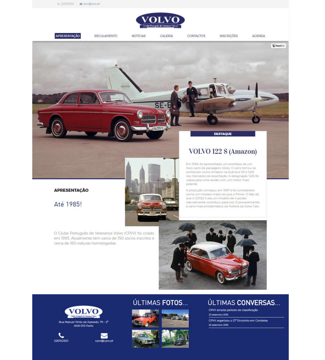 site_cpvv_2017