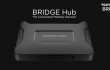 TomTom BRIDGE Hub
