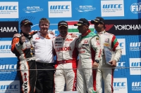 Podium_Race1_Hun_2.jpg